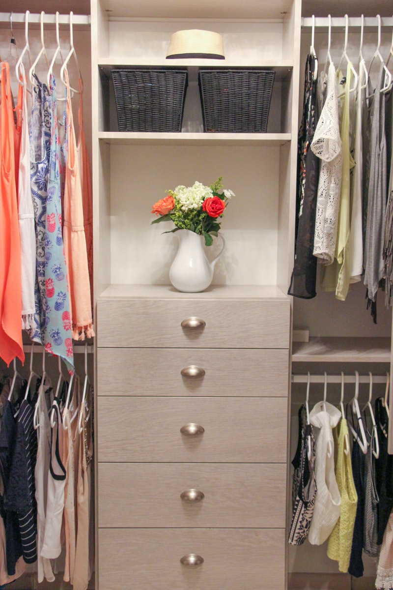 California Closets Review With Pricing   Click To Hear About My Experience  As A Customer!