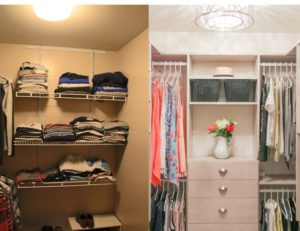 California Closets Before And After Jpg