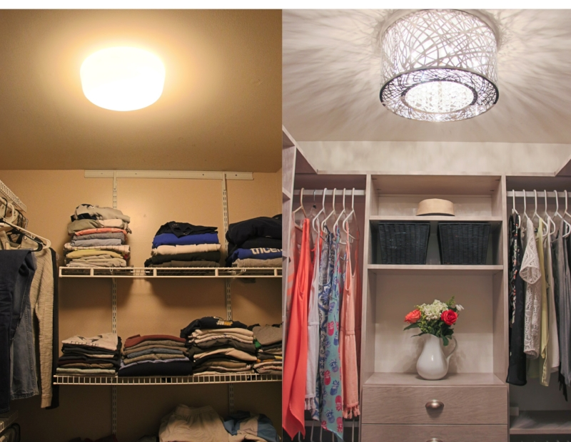 most my closet cheapest solution is they a custom wasn how much weren also do at below closets one look expensive but our take finished cost t after this in the we spare money have california