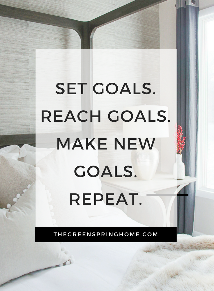 Goal Setting Quotes | Goal Quotes | Goal Digger | Goal Inspiration | Goal Motivation | Inspirational Quotes