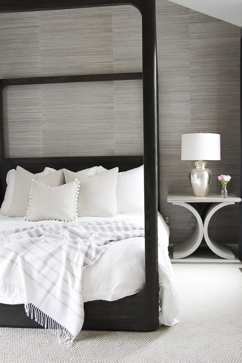 Spring Bedroom Decorating Ideas Jpg The Greenspring Home