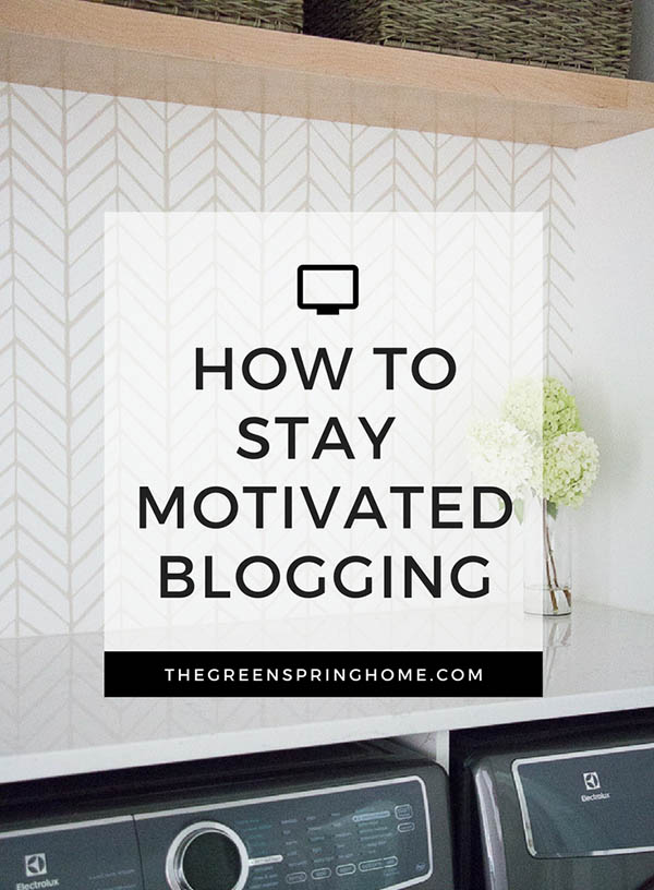 Motivation for Bloggers. Blogging Tips. New Blogger Tips. Short Term Goals.