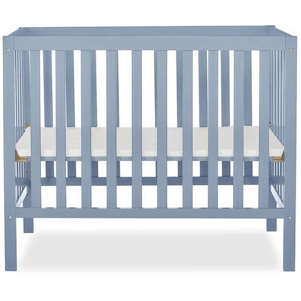 Best mini cribs