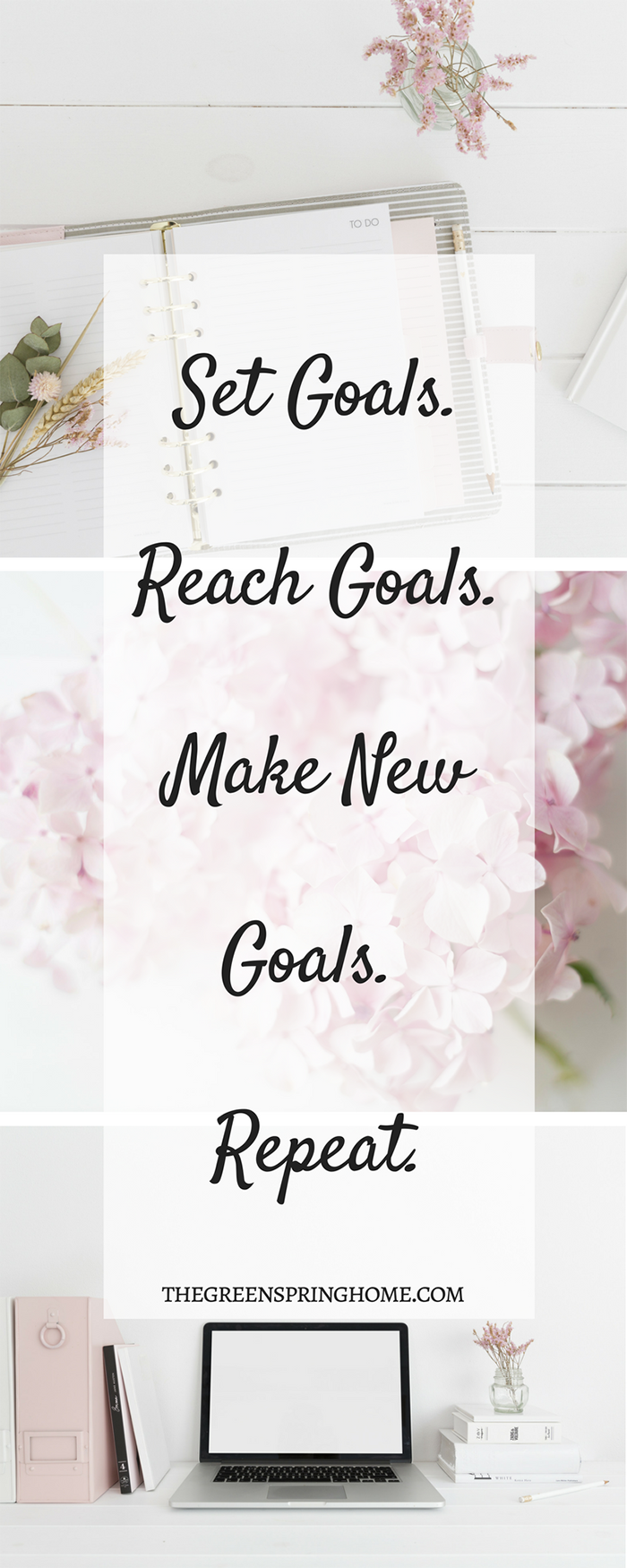 Motivation for Bloggers, Blogging Tips, New Blogger Tips, Goal Setting Quotes