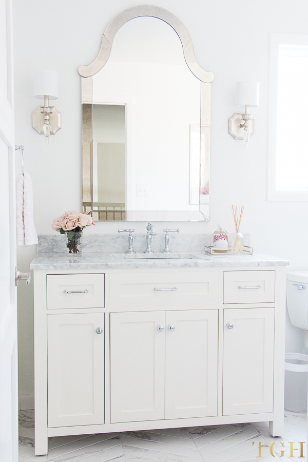 all white bathroom simple design tips for all white bathrooms the 10082