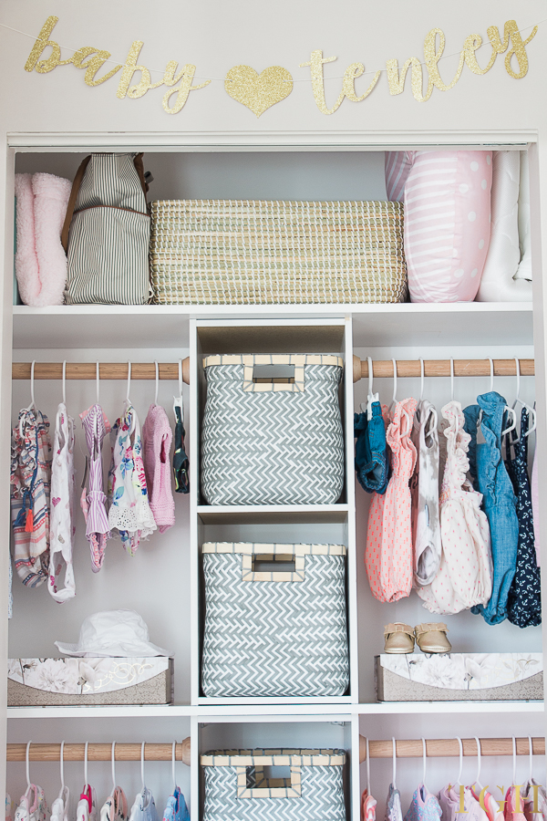 ideas organizer mcbreen closet and l room nursery a beautiful how baby to larger for view