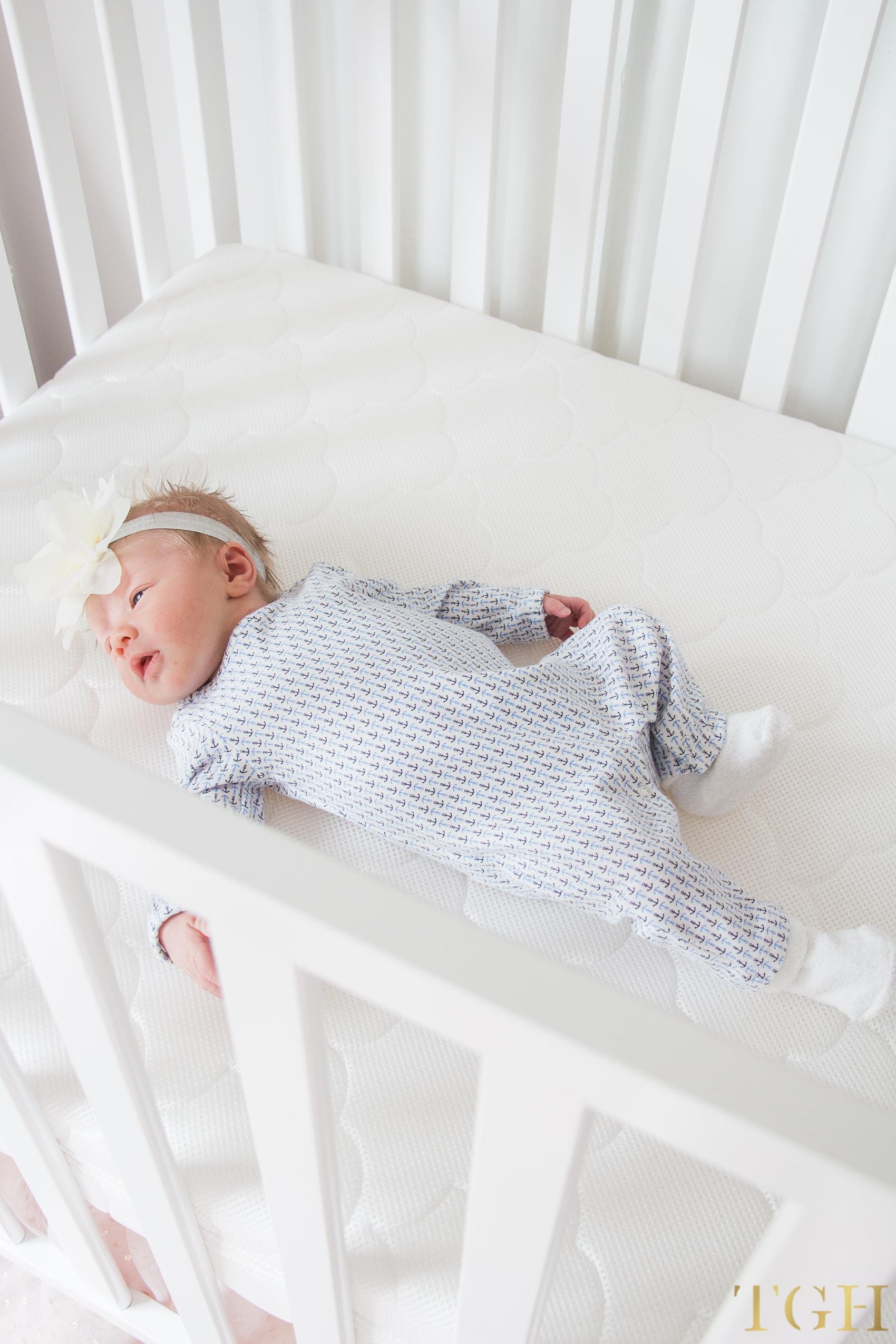 Newton Crib Mattress Sheets Cheap Online