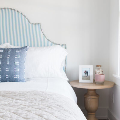 NEW Bedroom Favorites from Wow and Now Walmart