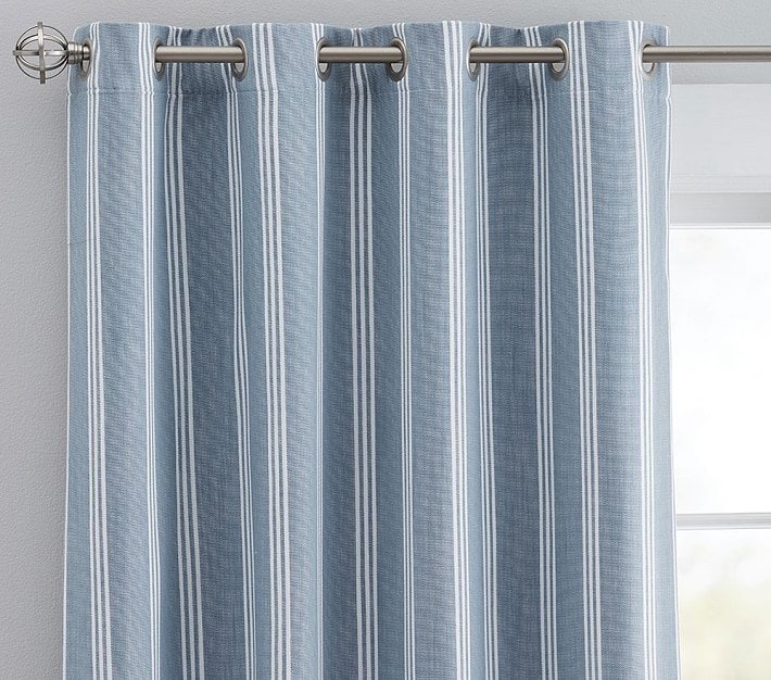 The Very Best Blackout Curtains For Your Nursery