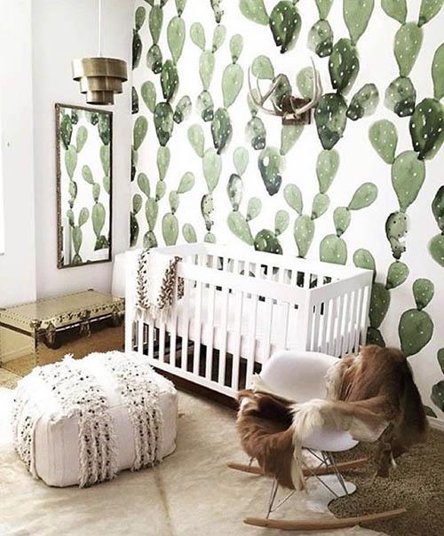 wall decor for boy nursery